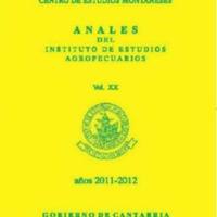 vinoliebana_jmbulnes.pdf