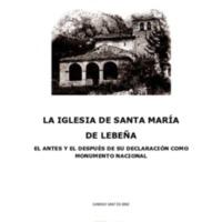 lebena_obras.pdf