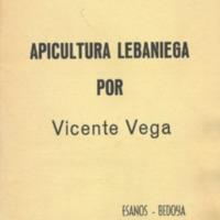 apiculturalebaniega.pdf