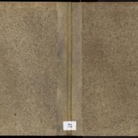 Formulario jurídico para uso del Monasterio de Santo Toribio de Liébana