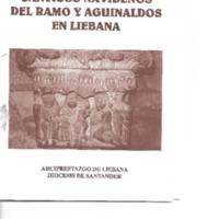 CANTICOS DEL RAMO Y AGUINALDOS.pdf
