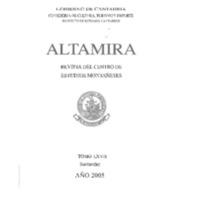 Abadologio y priorologio de Santo Toribio de Liébana (siglos IX-XIX)