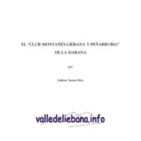 clubliebanapenarrubia.pdf