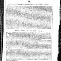 bulas1612.pdf