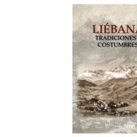 Liébana. Tradiciones y costumbres