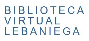 Biblioteca Virtual Lebaniega